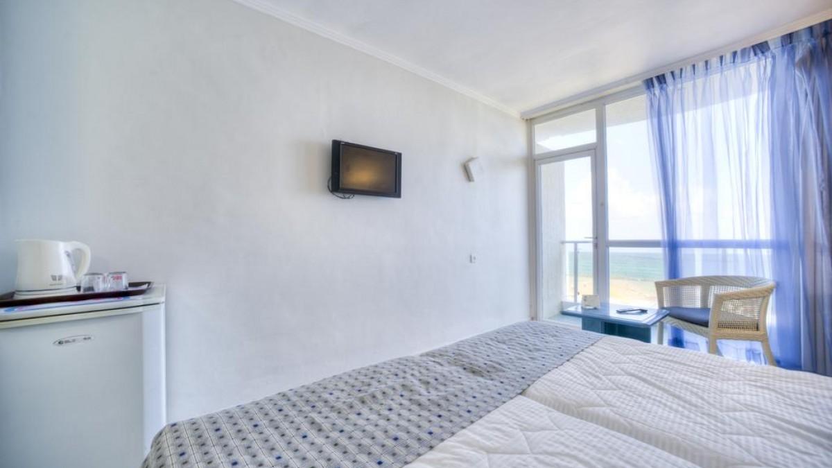 Residence Hotel 3*