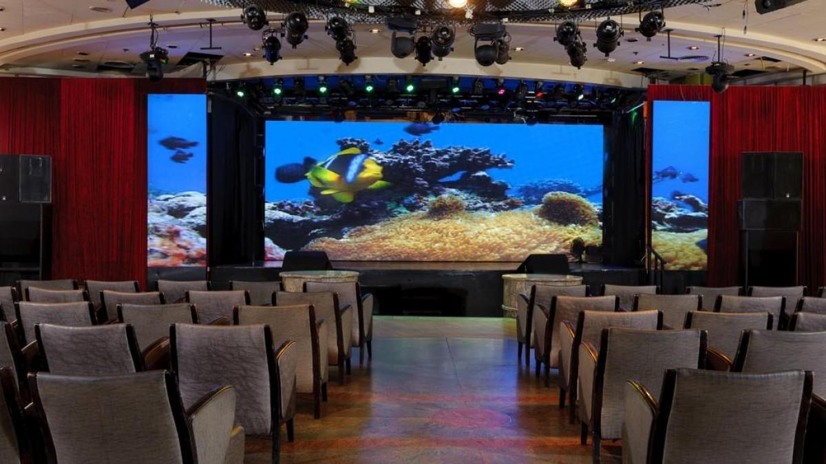 Leonardo Club Eilat 4*